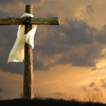 Viver e celebrar a Semana Santa: subsídios alternativos para preparar a Páscoa