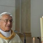 Celebrar a Páscoa da libertação, do amor e da vida: Mensagem de Páscoa de D. José Ornelas