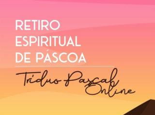 20200408-retiro-pascoa-online