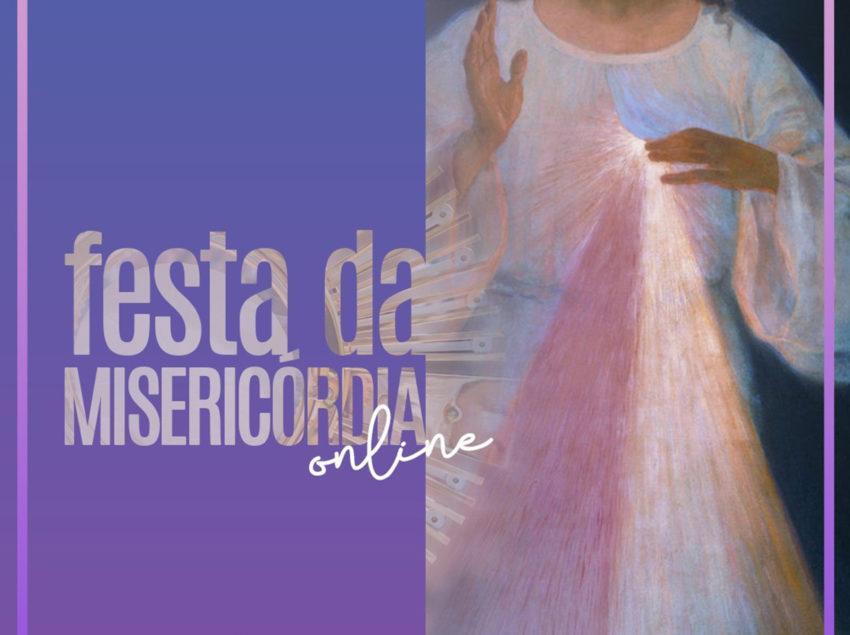 20200415-festa-da-misericordia-2020 - Cópia