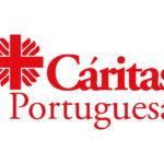 Covid 19: Cáritas Portuguesa disponibiliza programa de emergência social a pessoas com dificuldade de acesso à alimentação