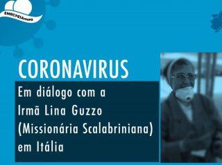 20200429-emrc-amora-covid-19-banner