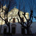 Monte de Caparica: Paróquia promove leitura comentada online das sete cartas do livro do Apocalipse