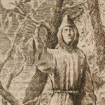 Frei Agostinho da Cruz: um poema inédito nos 480 anos do seu nascimento