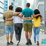 """Juventude: 4º encontro #GetReady disponível online com o tema """"Levanta-te e CAMINHA COM ELE!"""""""