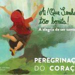 Fátima: Santuário propõe «Peregrinação do coração» para as crianças