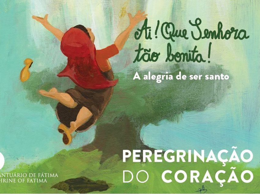 20200501-fatima-peregrinacao-criancas-banner
