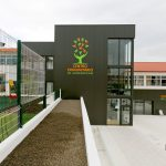 Centro Comunitário do Laranjeiro-Feijó celebrou 49º aniversário