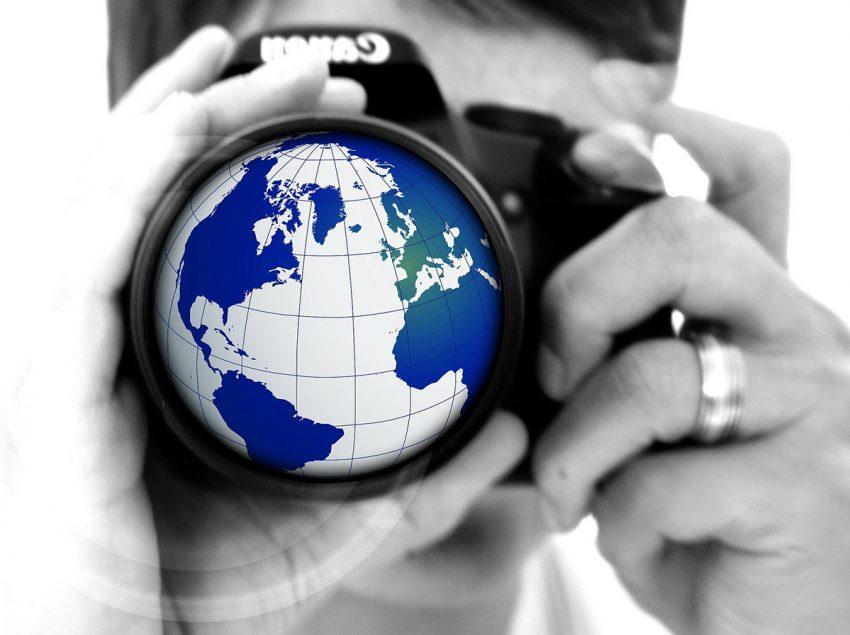 20200505-dia-mundial-das-comunicacoes-sociais