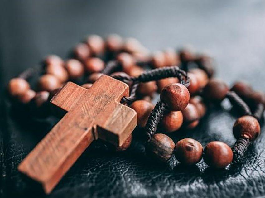 20200509-terco-rosario