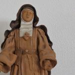 Casa de Santa Rafaela Maria promove Exercícios Espirituais e Fim de Semana para Namorados