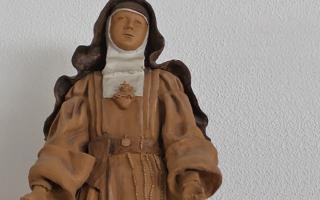 20200512-santa-rafaela-maria