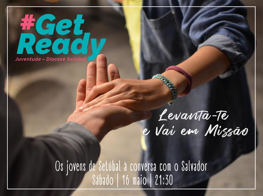 20200514-Get-Ready-Maio