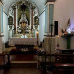 Comporta: Nossa Senhora de Fátima percorre povoações da Paróquia de automóvel