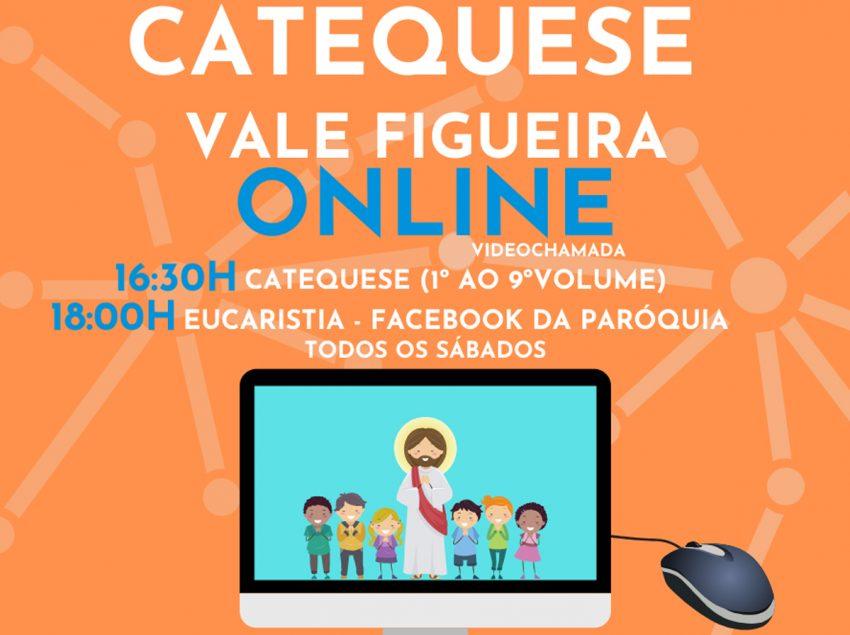 20200516-Catequese-Vale-Figueira-01