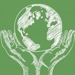 """Cuidar da Casa Comum: rede ecuménica promove iniciativas de consciencialização na Semana """"Laudato Si"""""""