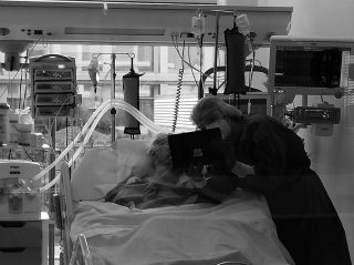20200519-raquel-matias-testemunho-enfermeira-2 - Cópia