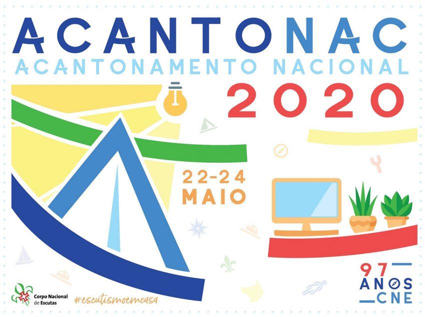 20200521-cne-acantonac-2020