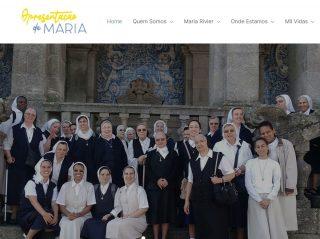 20200528-apresentacao-maria-novo-site