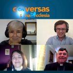 """""""Igreja em Rede"""" da Diocese de Setúbal em destaque no Dia Mundial das Comunicações Sociais"""