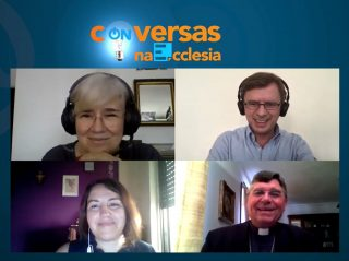 20200528-conversas-ecclesia-comunicacoes-sociais