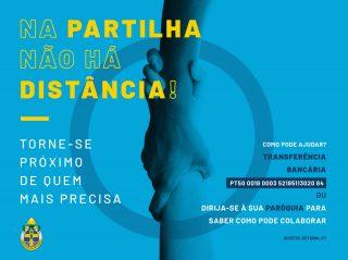20200529-campanha-na-partilha-nao-ha-distancia-banner-artigo