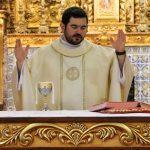 Testemunho Covid 19: as saudades de um sacerdote e a beleza do reencontro