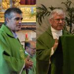 Bodas Sacerdotais: 25 e 50 anos ao serviço dos irmãos