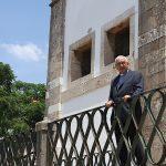 Seixal: Imagens do Bairro da Jamaica «são uma vergonha para o país», afirma D. José Ornelas