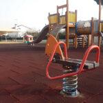 Creches e infantários: o regresso a uma nova normalidade