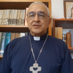 "Ensino Superior: D. José Ornelas apela aos finalistas para que sejam ""semeadores de felicidade"""