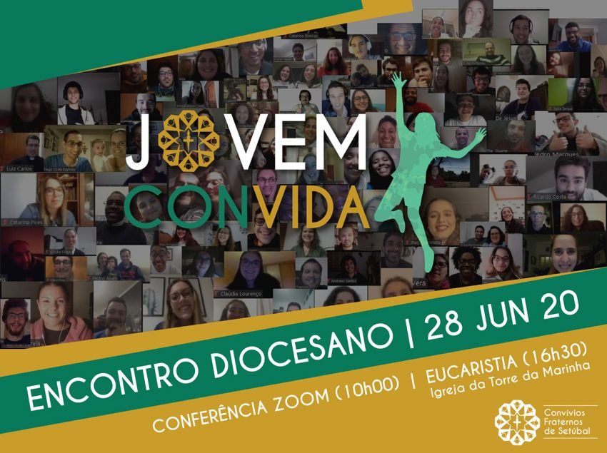 20200604-encontro-diocesano-convivios-fraternos-2020