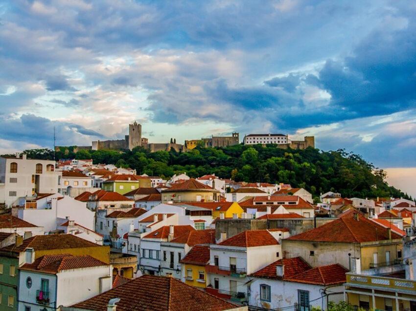 20200605-centro_historico_e_castelo-palmela