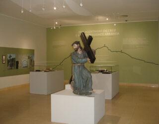 20200608-exposicao-frei-agostinho-da-cruz-reabertura (5)