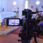Igreja em Rede: a igreja que viveu (e continua a viver) na distância física, porém na proximidade do Espírito