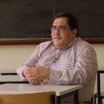"""Covid 19: Escolas Católicas questionam interrupção """"abusiva"""" das atividades letivas"""