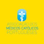 CEP: Médicos Católicos felicitam D. José Ornelas pela eleição para presidente da Conferência Episcopal