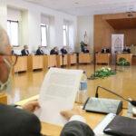 CEP: Bispos elegeram presidentes das sete Comissões Episcopais e os membros do Conselho Permanente