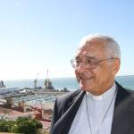 D. José Ornelas é o novo presidente da Conferência Episcopal Portuguesa
