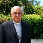 «Só os ideais débeis é que têm medo e se fecham» – D. José Ornelas em entrevista à Ecclesia