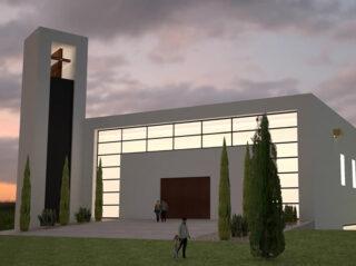 20200617-projeto-igreja-charneca-de-caparica