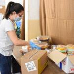 Covid-19: Cáritas Portuguesa apoia perto de 6000 pessoas em dificuldades