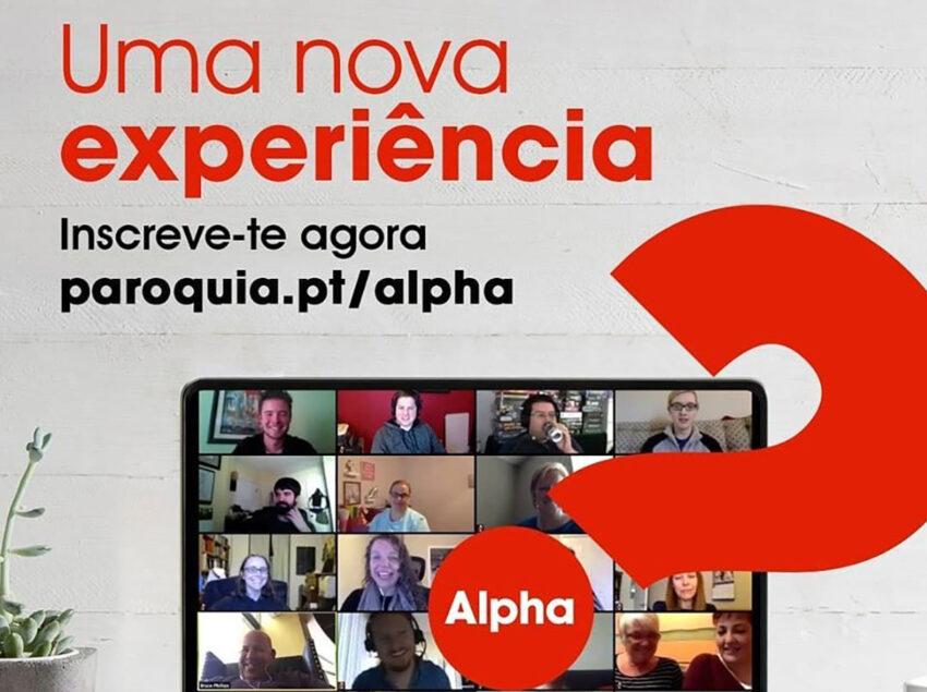 20200619-curso-alpha-banner