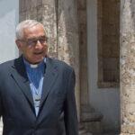 """Sagrado Coração de Jesus: D. José Ornelas convida o clero à """"renovação"""" e à """"comunhão"""""""