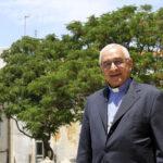 Setúbal: Bispo incentiva diocese a regressar às atividades no novo ano pastoral