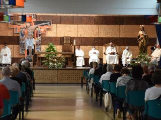 20200619-sagrado-coracao-jesus-cristo-rei (26)