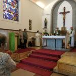 Liturgia Diária: Homilia de D. José Ornelas no XII Domingo do Tempo Comum