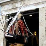 S. Pedro: Paróquia do Seixal celebra padroeiro da cidade