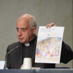 Catequese: Novo Diretório projeta contemporaneidade do Evangelho