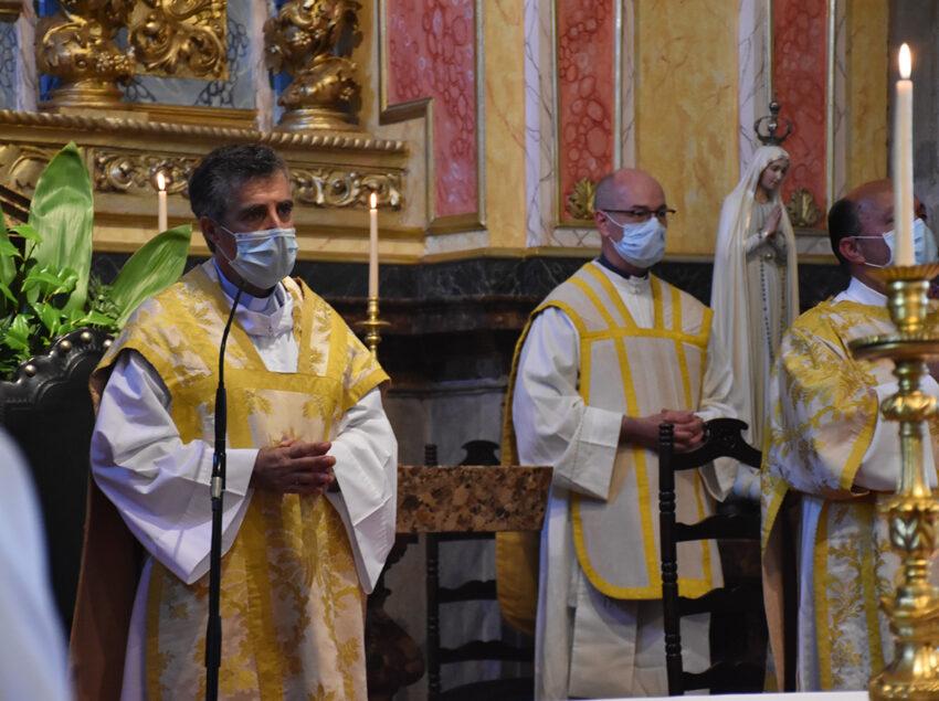 20200625-eucaristia-25-anos-pe-jose-manuel-abreu (14)